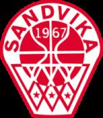 Sandvika Basketballklubb